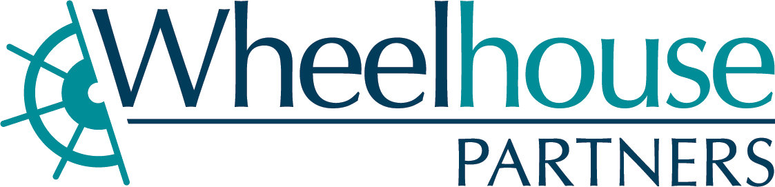 Wheelhouse Partners